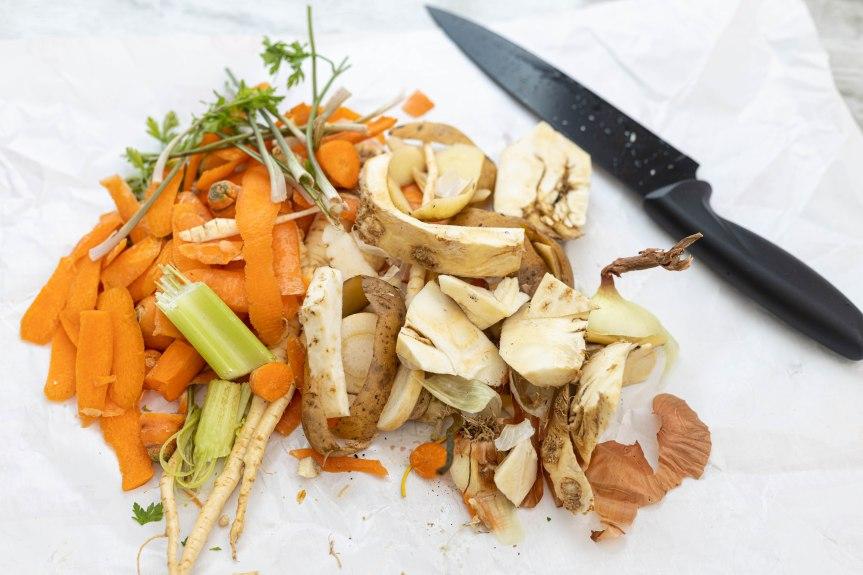 Daño por frío en hortalizas y su impacto para losconsumidores